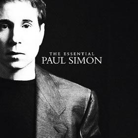 2007 The Essential Paul Simon