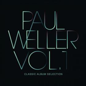2014 Classic Album Selection