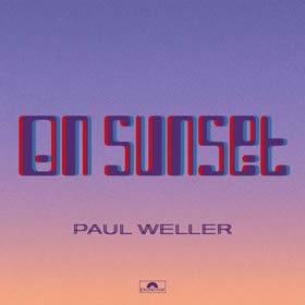 2020 On Sunset