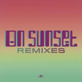 2020 On Sunset (Remixes) – CDM