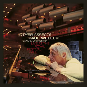 2019 Other Aspects: Live at the Royal Festival Hall