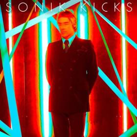 2012 Sonik Kicks