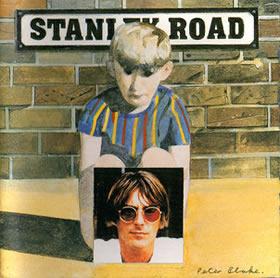 1995 Stanley Road