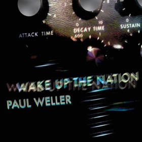 2010 Wake Up The Nation – 10th Anniversary Edition