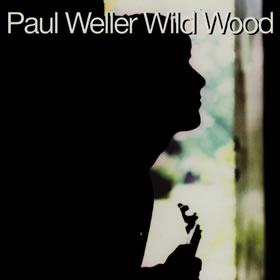 1994 Wild Wood