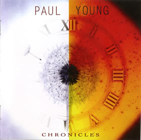2011 Chronicles