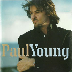 1997 Paul Young