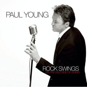 2006 Rock Swings