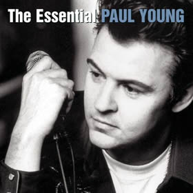 2003 The Essential Paul Young