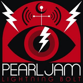 2013 Lightning Bolt
