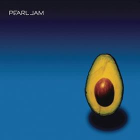 2017 Pearl Jam