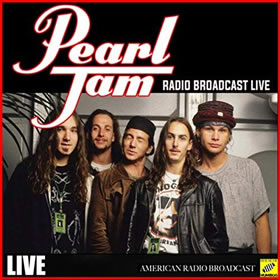 2019 Radio Broadcast Live