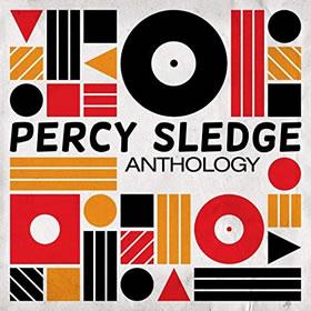 2019 Anthology