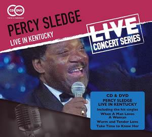 2015 Live In Kentucky
