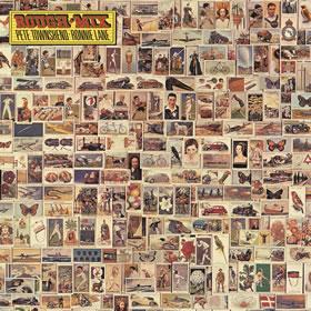 1977 Rough Mix