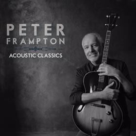 2016 Acoustic Classics