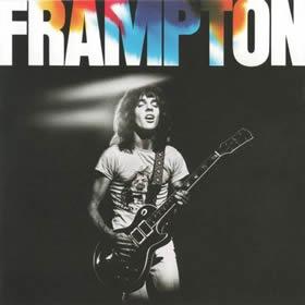 1975 Frampton