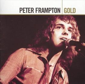 2005 Gold