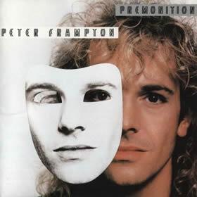 1986 Premonition