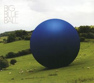 2008 Big Blue Ball