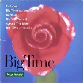 1987 Big Time – CDM