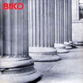 1980 Biko – CDS