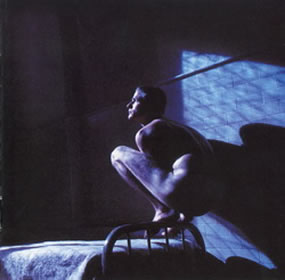 1985 Birdy – BSO