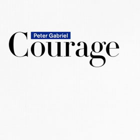 2013 Courage – CDS