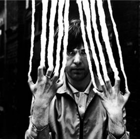 1978 Peter Gabriel II
