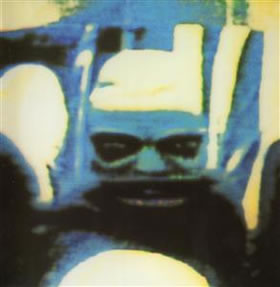 1982 Peter Gabriel IV