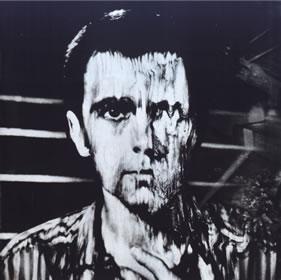 1980 Peter Gabriel III