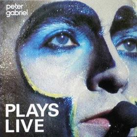 1983 Plays Live