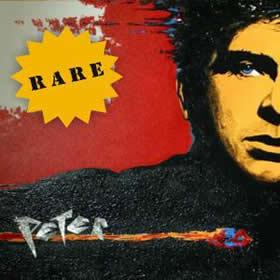 2003 Rare