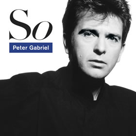 1986 So – 25th Anniversary Deluxe Limited Edition
