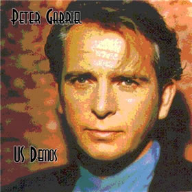 1992 Us – Demos