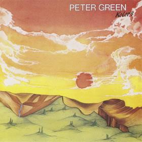 1983 Kolors