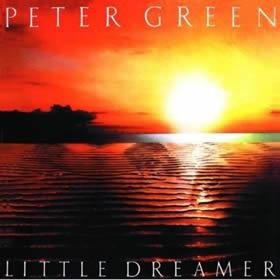 1980 Little Dreamer