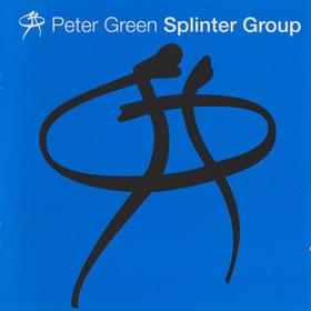 1997 Peter Green Splinter Group