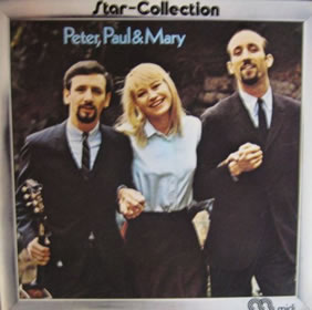 1972 Star-Collection