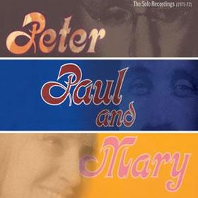 2008 The Solo Recordings 1971-1972