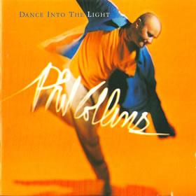 1996 Dance Into The Light