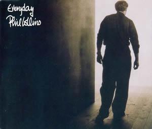 1993 Everyday – CDS