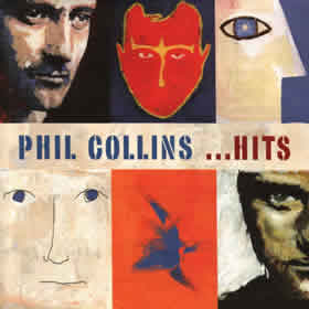 1998 …Hits