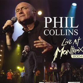 2012 Live At Montreux 2004