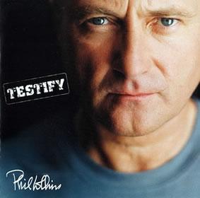 2002 Testify