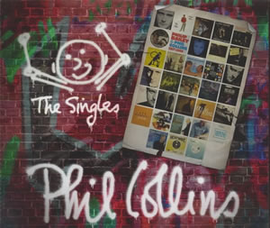 2016 The Singles – Expanded Edition