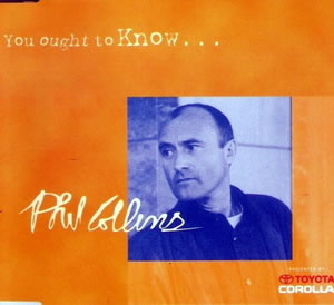 1997 You Ought To Know… – CDM