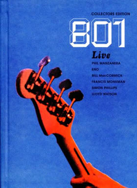 1976 801 – Live