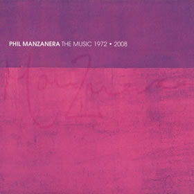 2008 The Music 1972-2008