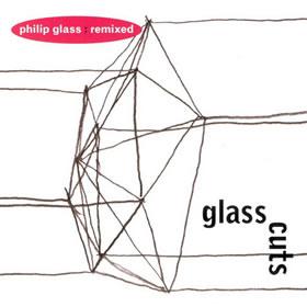 2005 Glass Cuts